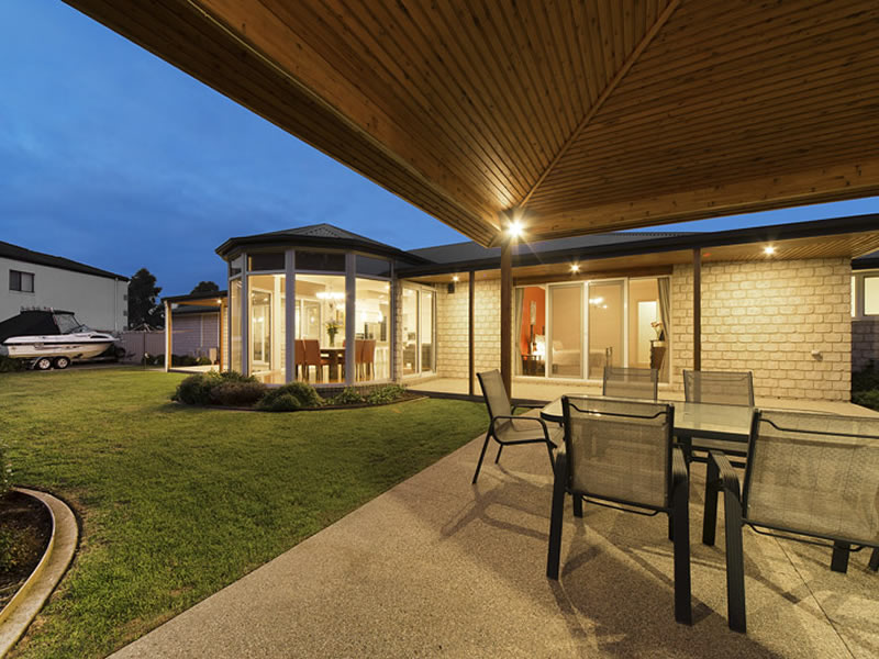 durable-family-homes-langwarrin-6
